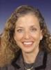 Debbie Wasserman Schultz 16%