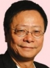 Raymond Wong Yuk-man
