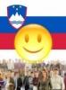 Politične razmere v Sloveniji, satisfied 21%