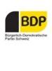 Bürgerlich-Demokratische Partei
