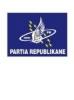 Partia Republikane e Shqipërisë