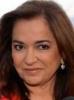 Dora Bakoyannis 18%