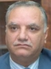 Adel Safar