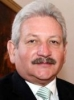 Rubén Costas Aguilera 55%