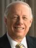 Phil Bredesen 70%