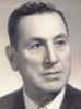 Juan Domingo Perón 61%