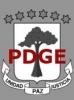 Partido Democrático de Guinea Ecuatorial