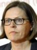 Heidi Hautala 46%