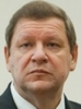 Sergei Sidorsky 48%