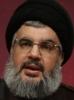 Hassan Nasrallah 62%