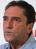 José Antonio Gómez Urrutia