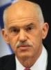George A. Papandreou 25%