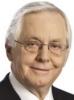 Rudolf Chmel