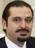 Saad Hariri 51%