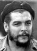 Ernesto Guevara 62%