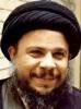 Mohammad Baqir al-Sadr