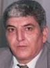 Samir Ghawshah 56%