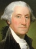 George Washington 64%