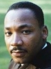 Martin Luther King, Jr. 61%