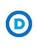 Democratic Party (United States) 54%