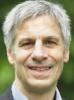 Gerald Häfner 47%