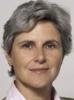 Barbara Rosenkranz