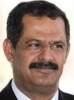 Ali Mohammed Mujawar