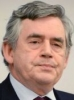 Gordon Brown 60%