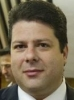 Fabian Raymond Picardo