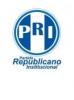 Partido Republicano Institucional