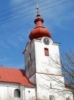 Církevní restituce