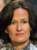Eva Glawischnig-Piesczek 45%
