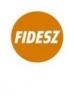 Fidesz - Magyar Polgári Szövetség