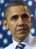Barack Obama 50%