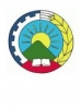 Democratic Party of Iranian Kurdistan