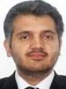 Sayed Jalal Karim