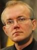 Oleg Shein