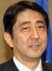 Shinzō Abe 39%