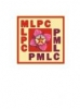 CPC-ML