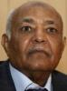 Mohammed Basindawa 11%
