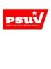 Partido Socialista Unido de Venezuela 48%