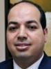 Ahmed Maiteeq