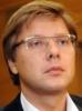 Nils Ušakovs 48%