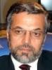 Yunus Qanuni