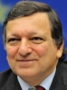 Jose Manuel Barroso 20%