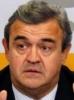 Jorge Larrañaga 35%
