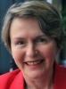 Helen Zille 56%