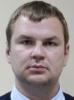 Dmytro Bulatov 33%
