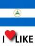 Nicaragua - I like