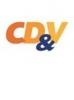 Christen-Democratisch en Vlaams